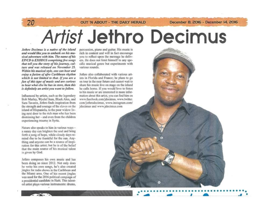 jethro-d2